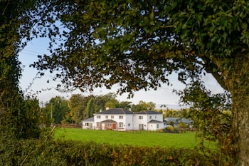 Ballindrum Farm Bed and Breakfast