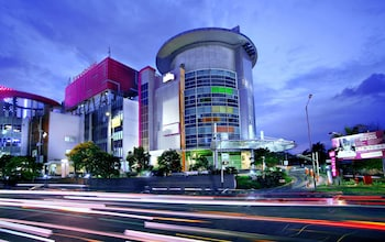 Hotel - favehotel Pluit Junction