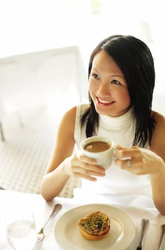 ホリデイ・イン エクスプレス シェンヤン ゴールデン コリドー (沈阳金廊智选假日酒店)