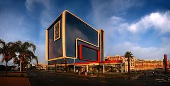 Hotel - Coastlands Umhlanga Hotel and Convention Centre
