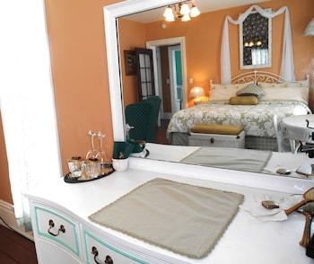 Amanda's Bequest Bed & Breakfast - Guestroom  - #0