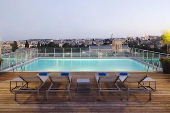 Hotel - St. George Hotel Jerusalem