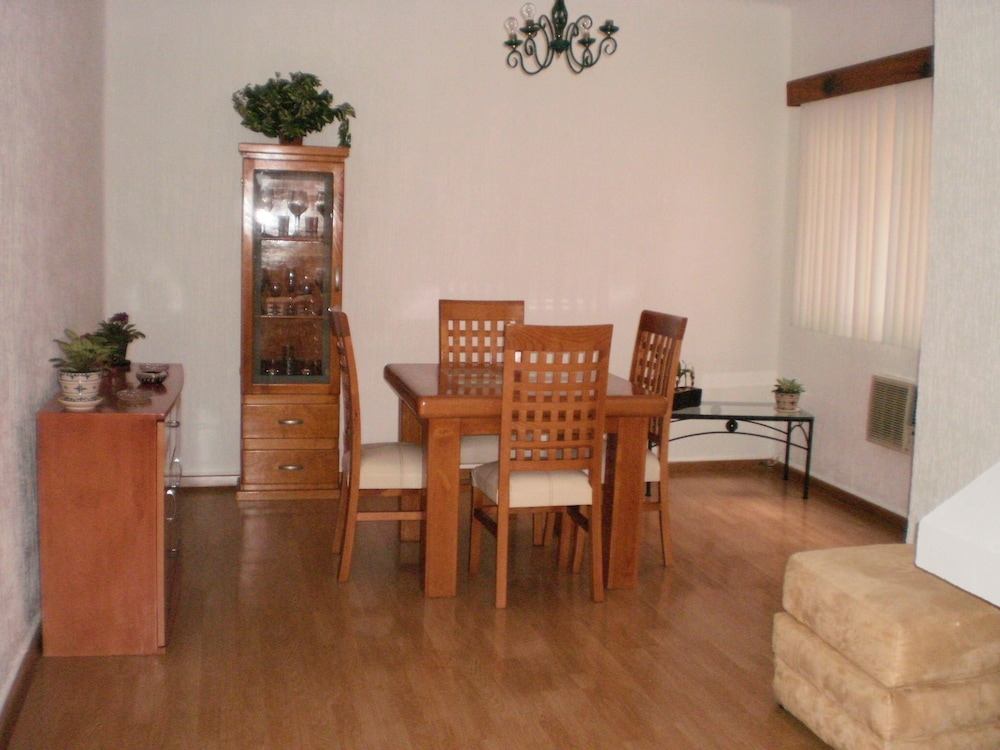 Comfort Apartment, 2 Bedrooms