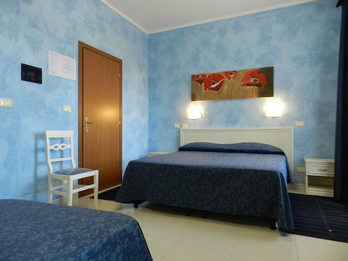 __{offers.Best_flights}__ Hotel Air Palace Lingotto