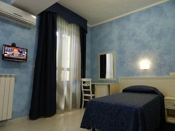ホテル エア パレス リンゴット