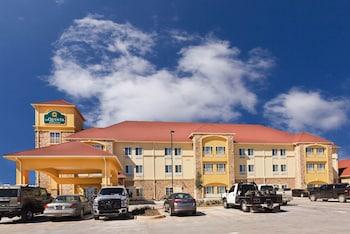 Hotel - La Quinta Inn & Suites by Wyndham Floresville