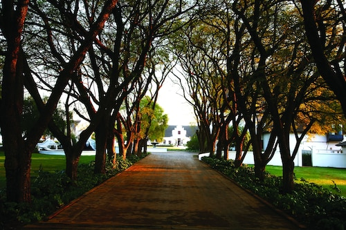 Kievits Kroon Country Estate & Spa, City of Tshwane