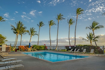 Hotel - Molokai Vacation Properties – Molokai Shores