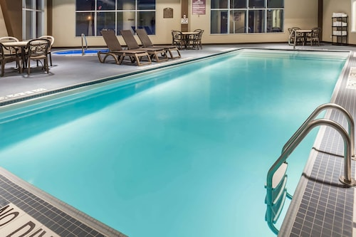 __{offers.Best_flights}__ Microtel Inn & Suites by Wyndham Timmins