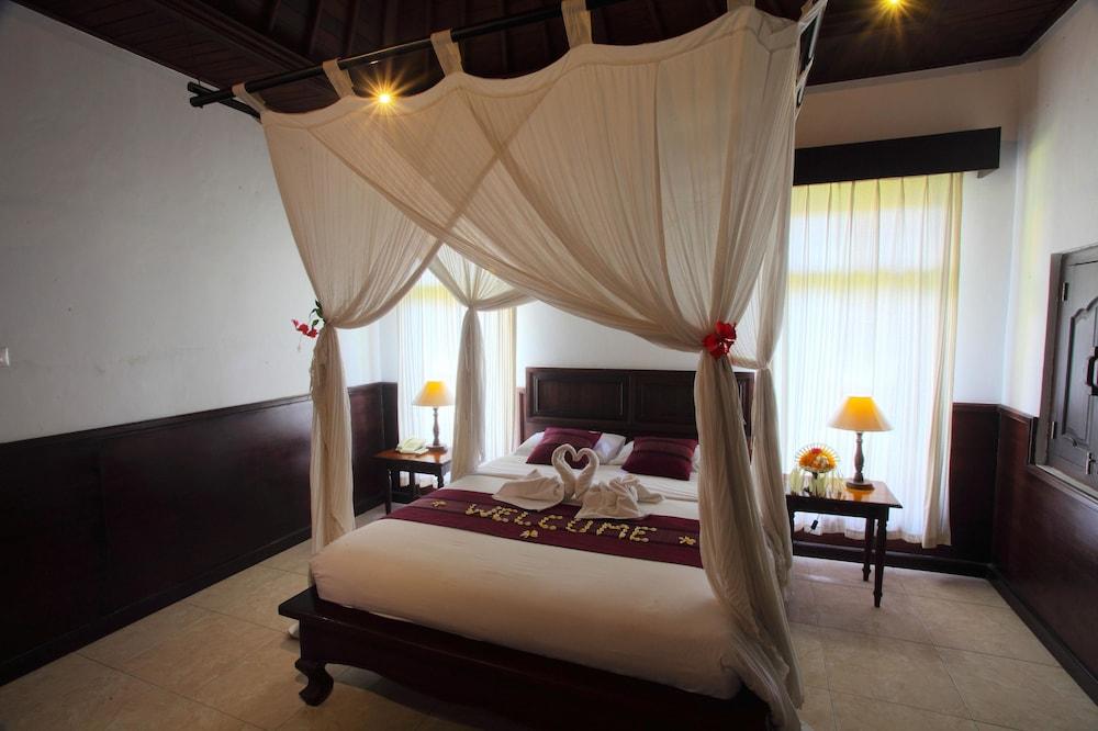 https://i.travelapi.com/hotels/6000000/5480000/5477400/5477331/3a68d345_z.jpg