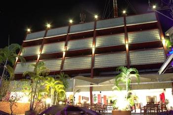 Hotel - Surin Sweet Hotel