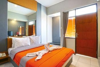 Hotel - Sayang Residence 2