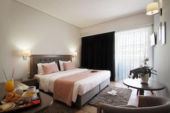 Hotel - Green Hill Hotel