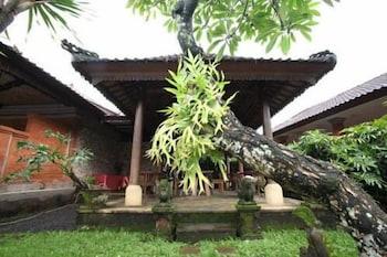 Hotel - Indi Bali Hotel Sanur