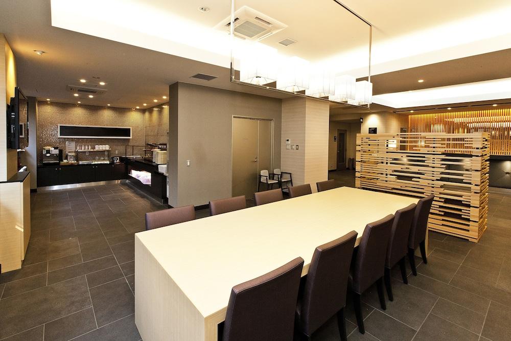 Sotetsu Fresa Inn Nihombashi-Ningyocho