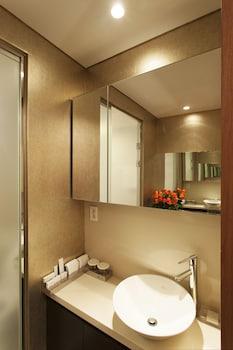 STAZ ホテル 明洞 I
