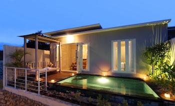 Hotel - Paradise Loft Villas