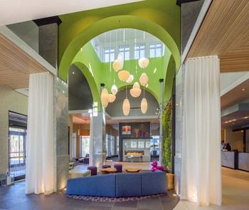 Hilton Garden Inn Raleigh Crabtree Valley Qantas Hotels Australia