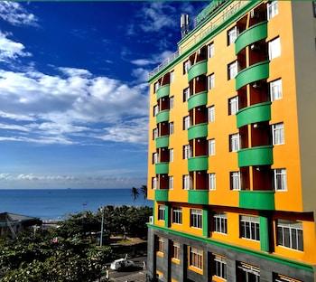 Hotel - Green Hotel