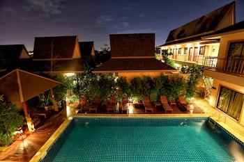 Hotel - Ploykhumthong Boutique Resort