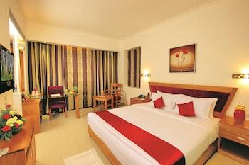 Hotel - Biverah Hotel & Suites