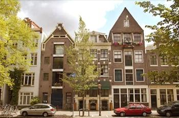 Hotel - Rembrandtplein B&B