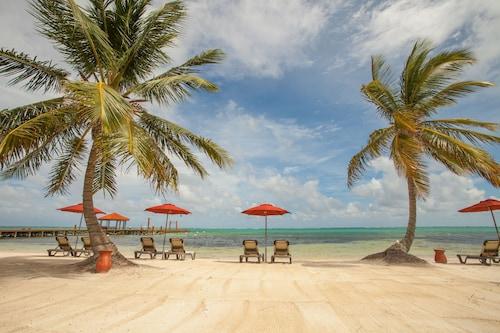 . Grand Caribe Belize