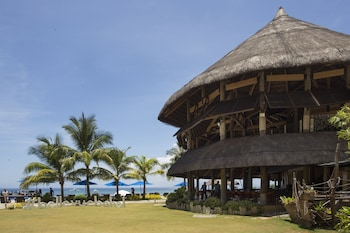 The Bellevue Resort Bohol Exterior