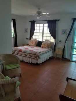 Suite, 3 Bedrooms, Kitchen