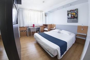 Hotel - Orpheo Express Hotel