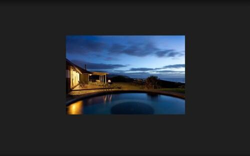 . Altiplanico Isla de Pascua