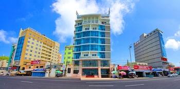 Hotel - Romeliess Hotel