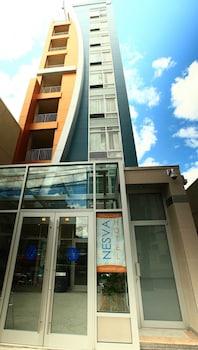 Hotel - Nesva Hotel