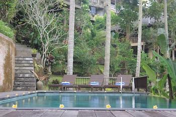 Hotel - The Kampung Resort Ubud