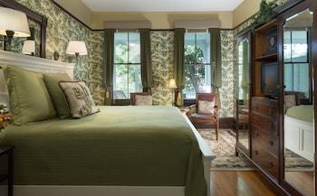 Hotel - Azalea Inn and Villas