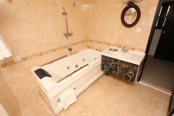 Thamel Eco Resort - Bathroom  - #0