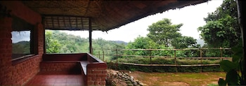 Hotel - Wild Elephant Eco-Friendly Resort