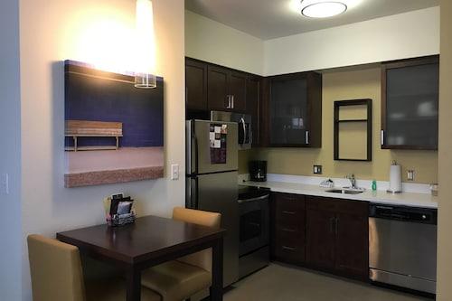 . Residence Inn by Marriott Williamsport