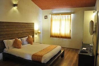 Hotel - Sabol Holiday Resorts