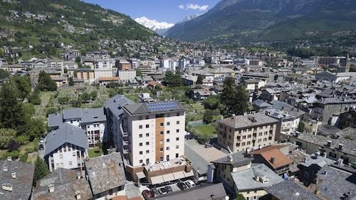 . HB Aosta