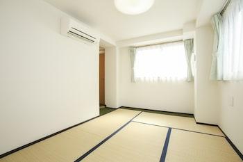 Hotel - 1/3rd Residence Serviced Apartments Akihabara