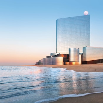 Ocean Resort Casino photo