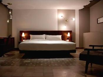 Suite Norte
