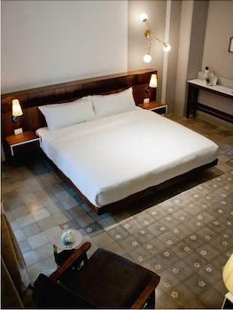 Suite Sur