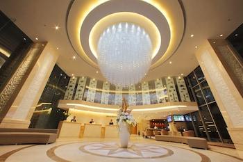 Hotel - EdenStar Saigon Hotel & Spa