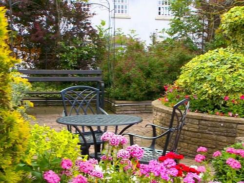 . Park Head Hotel & Restaurant