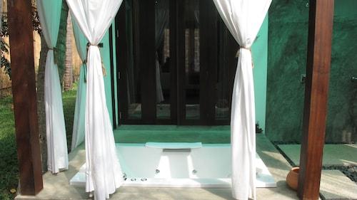 Le Sen Boutique Hotel, Louangphrabang