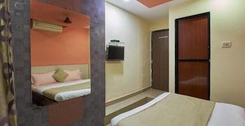 Hotel Bliss Comfort - Guestroom  - #0