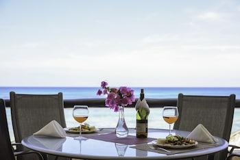 Condo, 1 Bedroom, Ocean View, Beachfront