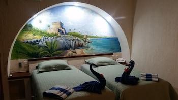 Condo, 3 Bedrooms, Ocean View, Beachfront